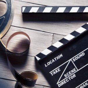 SARI | FILM PENDEK PENGHAPUSAN KEKERASAN TERHADAP ANAK