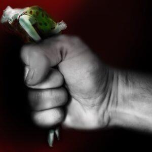 Potret Kekerasan Berbasis Gender pada Anak dan Kaum Muda di Masa COVID-19