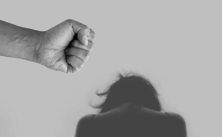 Reportase Diskusi Serial Jaringan AKSI ke-2 Mendengar Suara Anak dan Kaum Muda: Pengalaman Pendampingan Kekerasan Terhadap Anak di Masa Pandemik COVID-19